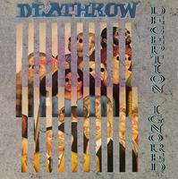 DEATHROW - DECEPTIONIGNORED