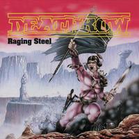 DEATHROW - RACING STEEL