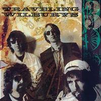 TRAVELING WILBURYS - TRAVELING WILBURYS III