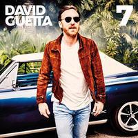 GUETTA DAVID - 7