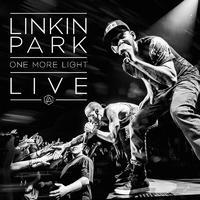 LINKIN PARK - ONE MORE LIGHT LIVE / RSD