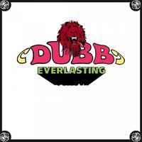 BROWN ERROL & THE REVOLUTIONARIES - DUBB EVERLASTING
