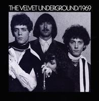 VELVET UNDERGROUND - 1969 / 2LP