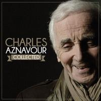 AZNAVOUR CHARLES - COLLECTED