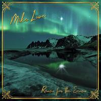 LOVE MIKE - REASON FOR THE SEASON