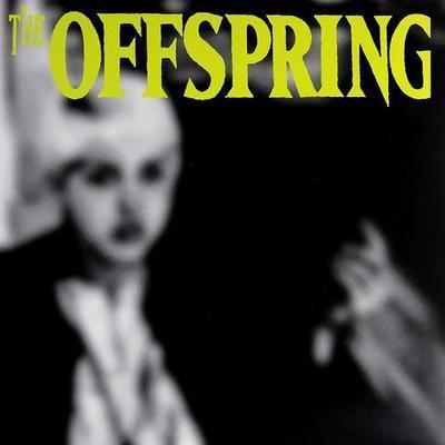 OFFSPRING - OFFSPRING
