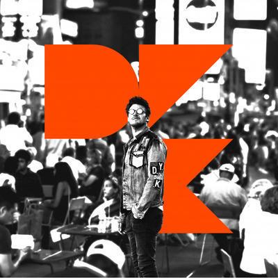 DYK VOJTĚCH - D.Y.K.