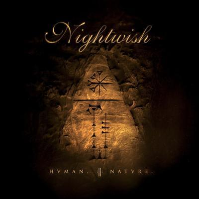 NIGHTWISH - HUMAN. :||: NATURE. - 1