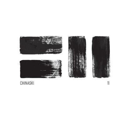 CHINASKI - 11