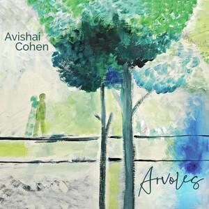 COHEN AVISHAI - ARVOLES